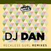 Reckless Gurl (Gramophonedzie Remix)