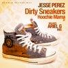 Dirty Sneakers (Original Mix)