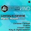 Panic Room (Christian Cambas Remix)