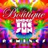 Under The Sun (Radio Cut)