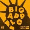 Big Apple (Original Mix)