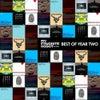 Tangential feat. James Teej (Bass Dub)