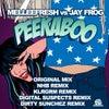 Peekaboo (Original Mix)