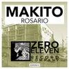 Rosario (Original Mix)