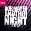 Another Night 2k12 (Radio Edit)