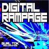 Digital Rampage (Electric Violence Remix)