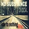 Ode To Nothing (Juho Kahilainen Remix)