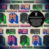 Safari (Iban Montoro & Jazzman Wax Re-Edit)