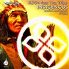 Indigenous (Swift Remix)