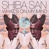 What's On My Mind (Bontan Remix)