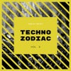 Fangbanger (Victor Ruiz Remix)