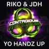 Yo Handz Up (Extended Mix)