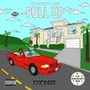 Pull Up (Original Mix)