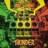Thunder (Original Mix)