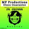 Disco Guarantee (DJ TinTin Retro Remix)