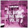Sing It Back (Boris Dlugosch Musical Mix)