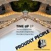 Time Up (Original Mix)