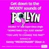Sometimes You Just Know (Moodymann Remix)