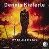 When Angels Cry (Björn Zimmermann & Schepper Remix)