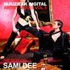 Somethin' About Da Music 2012 (Sami Dee's DripMaster Disco Zone Mix)