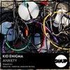 Anxiety (Eskuche Remix)