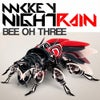 Bee Oh Three (Original Mix)