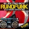 Rundufunk (Gianni Vitiello FM.2 Remix)