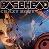 Crazy Baby (GenderFix Night Version)