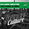 Jazz Dance in Dubai (Original Mix)