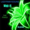 Who Is 2013 (Soulman Remix)