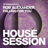 Falling For You (Extended Mix)
