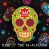 The Re-Animator (Original Mix)