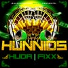 Hunnids (Original Mix)
