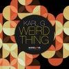 Weird Thing (Original Mix)
