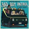 Bad Boy Patrol feat. Daddy Freddy (Serial Killaz Remix)