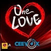 One Love (Junior Vasquez Tribal House Mix)