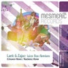 Juice Box (Echomen Remix)