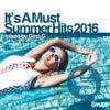 Hey Sunshine feat. Alexander (Antonio Giacca Remix)