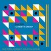 Hannet's Dream (Original Mix)