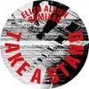 Take A Stand (Kobosil Remix)