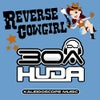 Reverse Cowgirl (Original Mix)