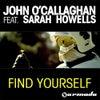 Find Yourself feat. Sarah Howells (Original Mix)