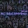 Radical Inclusion (Mr. C Remix)