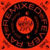 Wanna Sip (Olof Dreijer Remix)
