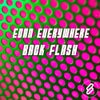 Back Flash (Bryan Zentz Remix)