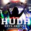 Rave Dropper (Original Mix)