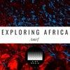 Exploring Africa (Original Mix)