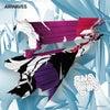 Airwaves (T-World Dub Mix)