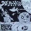 Disko Alien [Xelon Escapes] (Single Version)