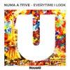 Everytime I Look (Original Mix)